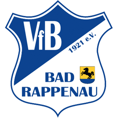 VFB Bad Rappenau